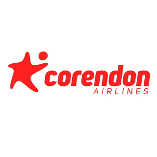Corendon Airlines Europe